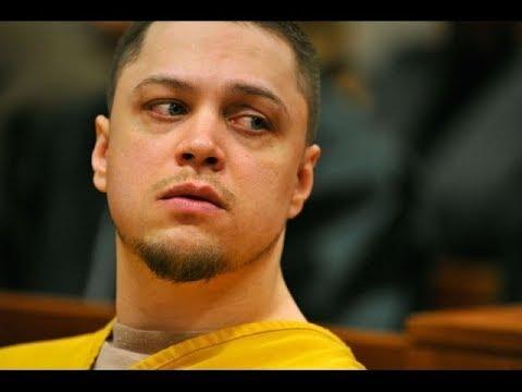 Serial Killer Joshua Wade The Murder Of Mindy Schloss Crime Documentary