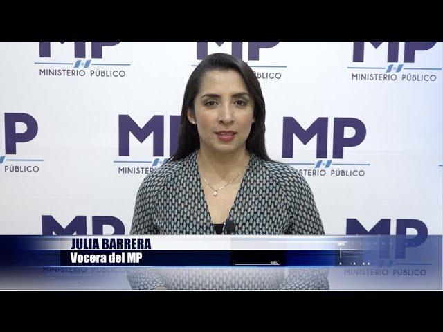 MP AL INSTANTE 12 DE DICIEMBRE 2019