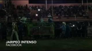 Catrin Jr vs 6 de Morelia Rancho la Misión de...