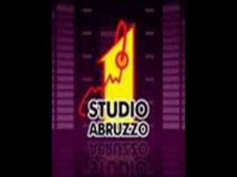 Agnese Monaco su Radio Studio 1 Abruzzo