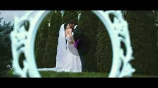 Свадьба Артёма и Кристины, 27 июля 2013, г. Тамбов, студия свадебного дизайна Sulamita (Суламита)