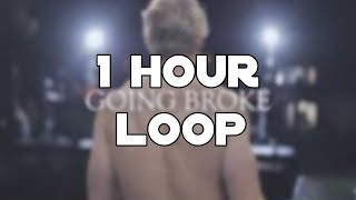 Logan Paul - Going Broke (1 Hour Loop)