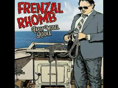 Frenzal Rhomb - Early Model Kooka (full) Mp3