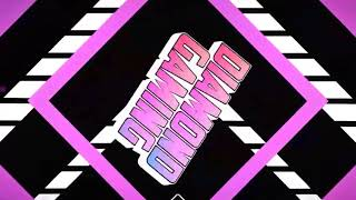 Intro for DIAMOND GAMING + Link Download