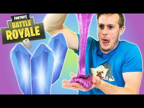 making-fortnite-slime!-i-tried-making-hop-rocks-slime!