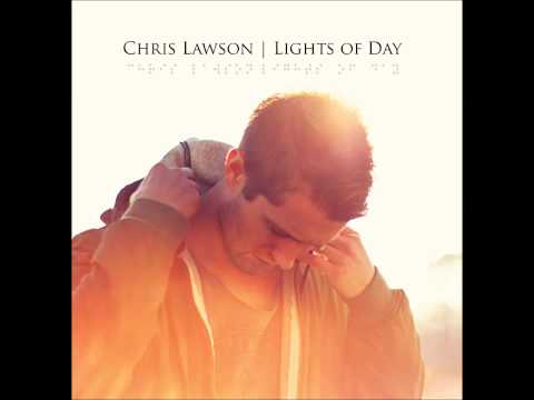 Chris Lawson - Heaven Come (New Christian Pop)