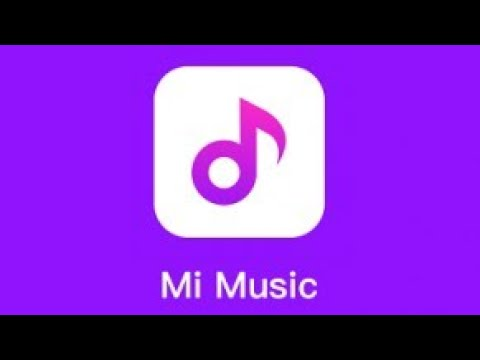 How to download song free in Mi Music Player Online Hangama Music