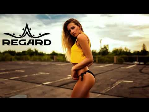 Summer Paradise - Best Of Tropical Deep House Music Chill Out  - Mix By Regard