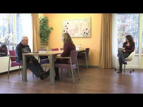 NVO Orthopedagoog in Beeld