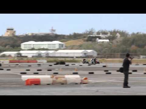 BMRC Motorcycle Racing May 6 2012