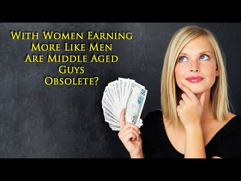 4 Secrets Women Hide From Men! from YouTube · Duration:  4 minutes 46 seconds