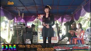 Download Mp3 Nicky Music™vj Sarah Suara Hati Ku  ➪ D M ™  17 05 2017 Pancowarno