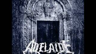 Download Adelaid - shadowed by serpents MP3 song and Music Video