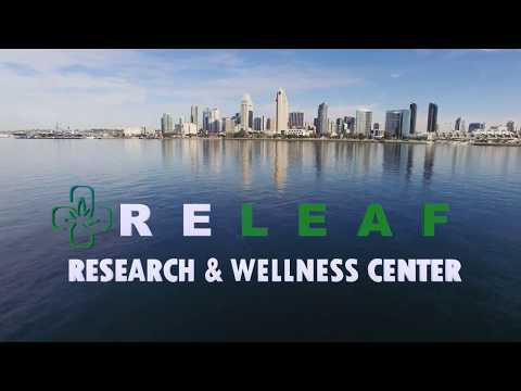 Architectural Animation for Reasearch & Wellness center