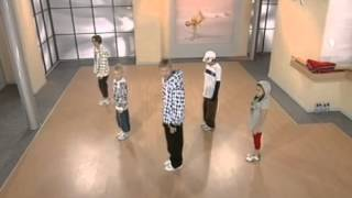 ХИП-ХОП  Танцы для детей #20