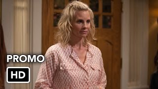 "Parenthood 6x08 Promo ""Aaron Brownstein Must Be Stopped"" (HD)"