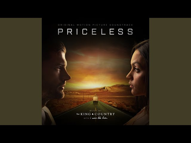 Priceless (The Film Ballad)