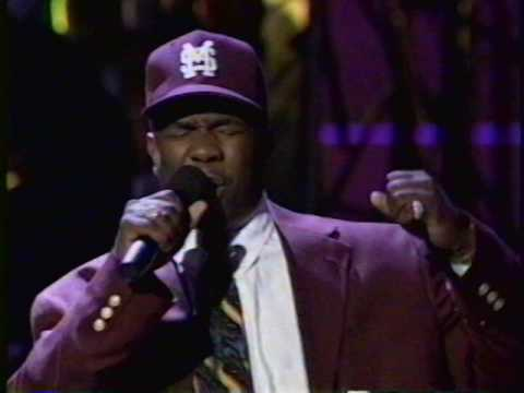 Boyz II Men- I'll make love to you (live MTV) 1996 Mp3