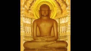 Jain Bhaktamar Stotra - Sanskrit Part 1 of 3