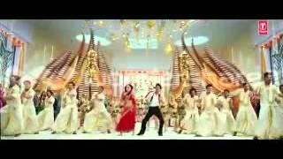 Lal Lal kurti Me Gora Sa Badan Song 2013.