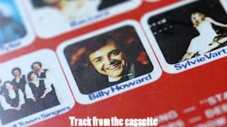 Billy Howard - Disco Cops