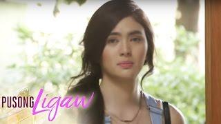 Video Pusong Ligaw: Meet Sofia Andres as Vida download MP3, 3GP, MP4, WEBM, AVI, FLV Juli 2017