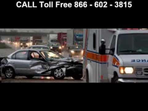 Personal Injury Attorney Tel 866 602 3815 Athens AL