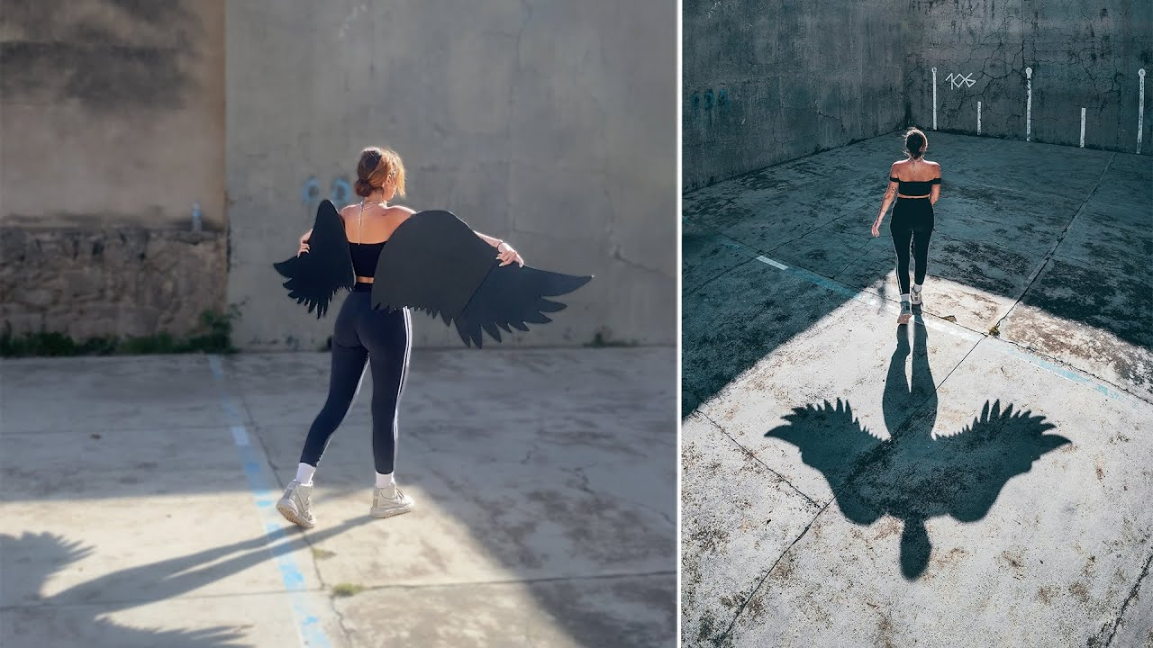 TOP 5 Photography Tricks in 2021