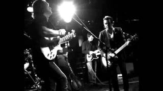 Watch Alejandro Escovedo Undesired video