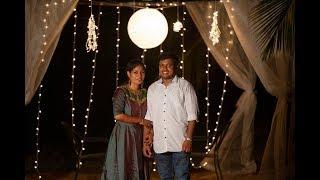 #Best Prewedding Dhanasekaran & Tharani