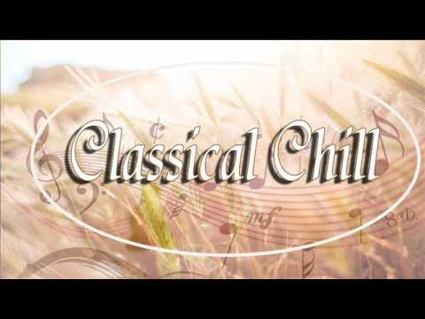Classical Chill Details