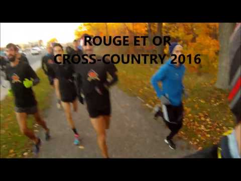 rouge-et-or-cross-country-2016-bring-it-now