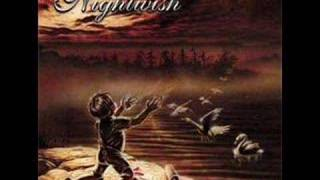 Watch Nightwish Crownless video