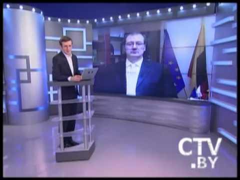 Коррупция в Европе, миф о честности европейских чинуш!