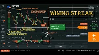NEW 99% WORK| awesome oscillator aplly | binary trick method-iq option strategy