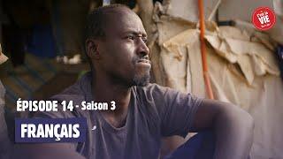 C'est la vie ! - Saison 3 - Episode 14