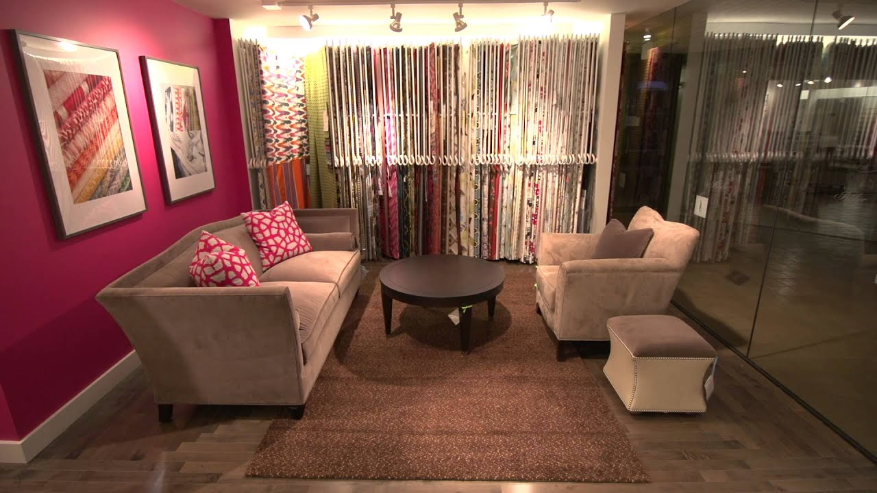 Appropriate Area Rug Size Interior Design YouTube