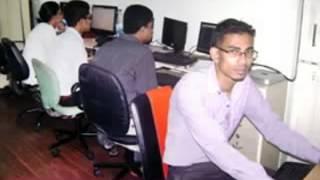 Professional Web Design Development SEO Services company in kolkata