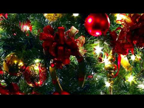 Best Traditional Christmas Songs | Christmas 2016/2017