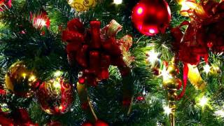 Best Traditional Christmas Songs | Christmas 2016/2017 YouTube Videos