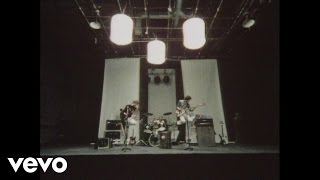 Music video by The Jam performing Art School. (C) 1984 Polydor Ltd....