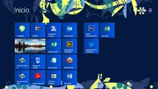 Windows 8 Tips Trucos Secretos  - 58 Crear Disco de Windows to Go