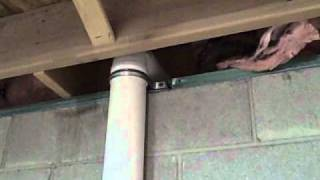 Radon Mitigation Akron Ohio