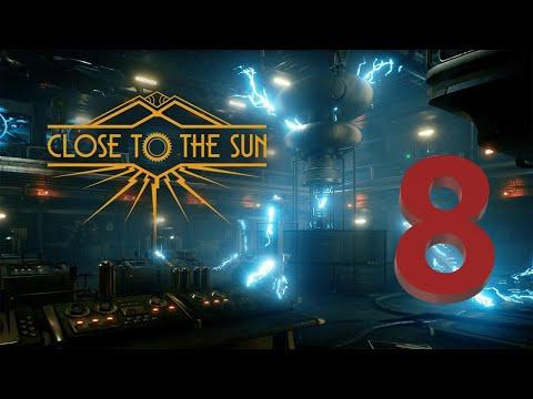 close-to-the-sun-#8-was-für-ein-psychopath-[horror]