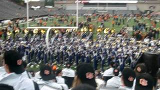 Husky band - Johnny Q