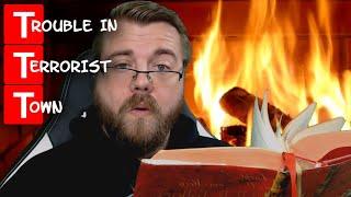 Chris der Märchenonkel 🎮 TTT #647
