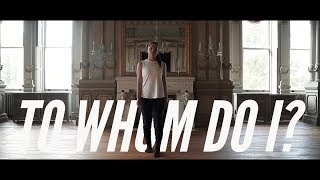 To Whom Do I? // Dance Film (Song: Science Fiction by Christine and the Queens)