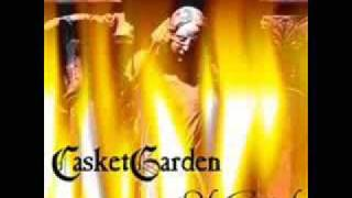 Casketgarden - I Witness/Grief 100%