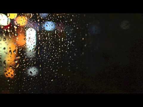 Midival Punditz - Khayaal - Vishal Vaid w/lyrics mp3
