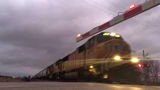 Train World Studio - (Official) Train Horn Song 3 (Remix)